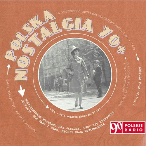 Polska Nostalgia 70+