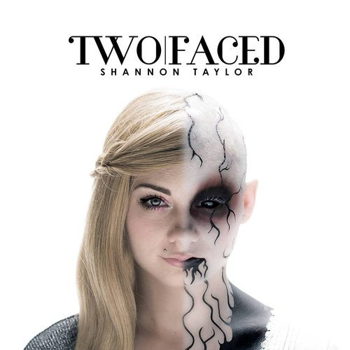 Two-Faced