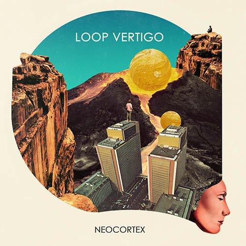Neocortex