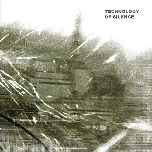 Technology Of Silence