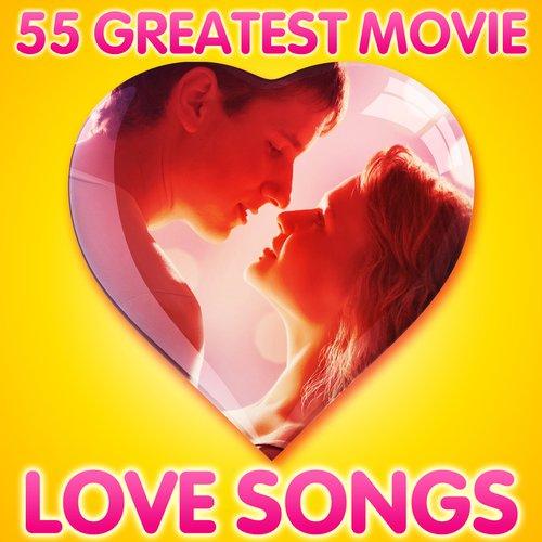 free movie songs