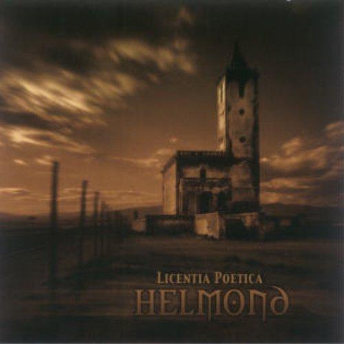 Licentia Poetica