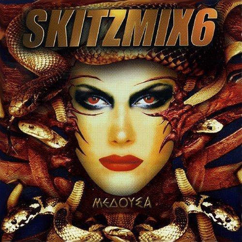 SkitzMix 6