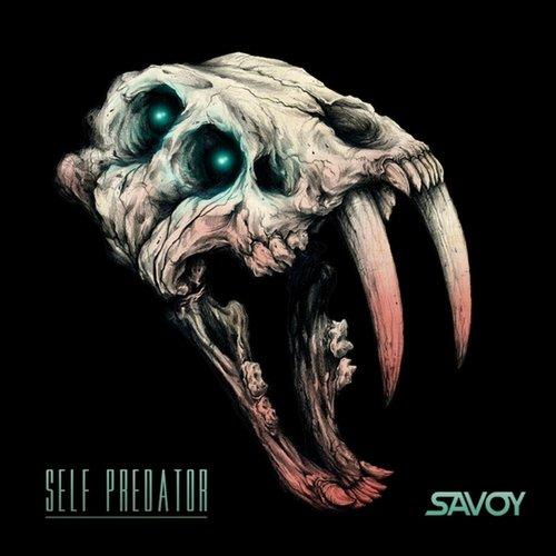 Self Predator