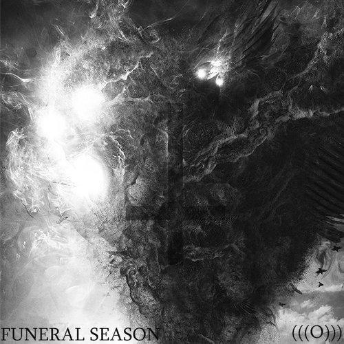 Funeral Season