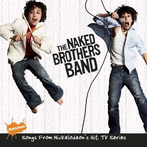 The Naked Brothers Band   The Naked Brothers Band Wiki