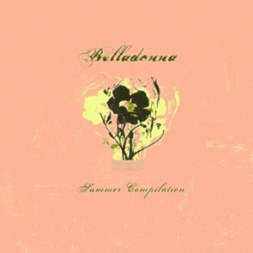 Belladonna Records Summer Compilation