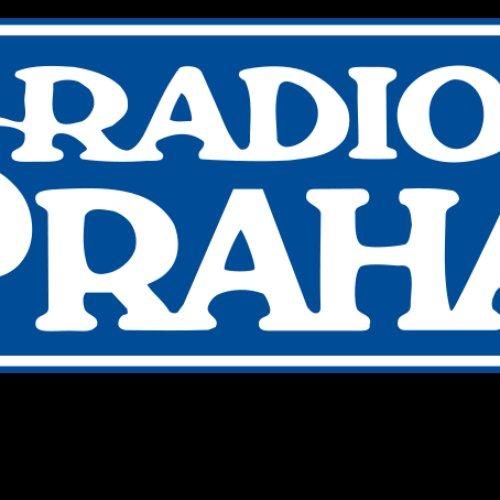 Radio Praha Tagesecho 2011