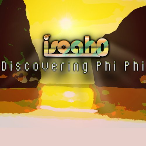 Discovering Phi Phi (2012 Single)