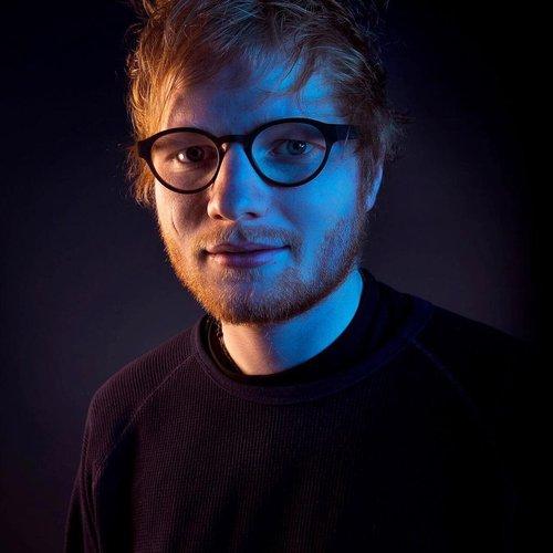 Shape Of You Ed Sheeran Last Fm