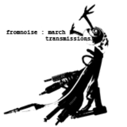 march transmissions