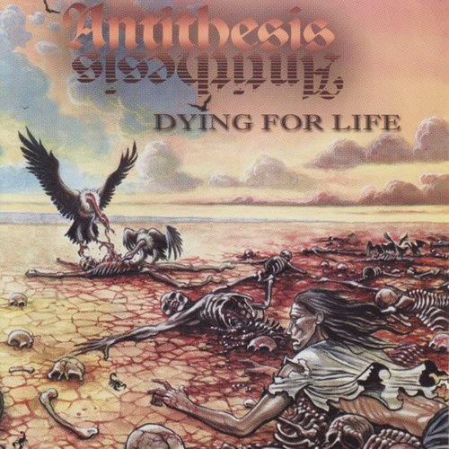 Dying for Life