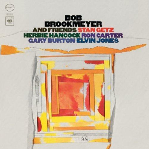 Bob Brookmeyer and Friends