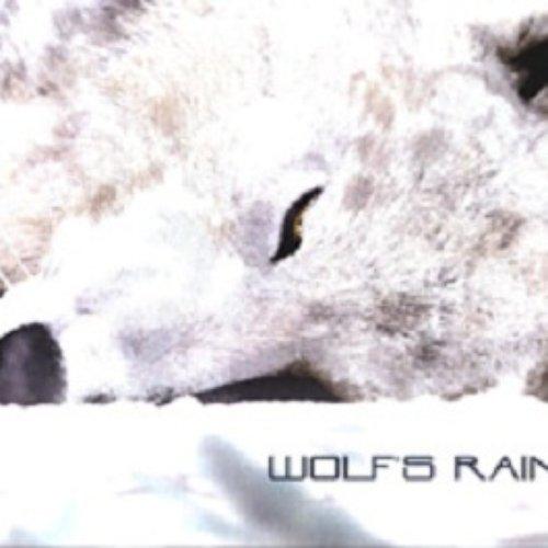 Wolf's Rain O.S.T. 1