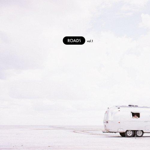 Roads - Vol.1