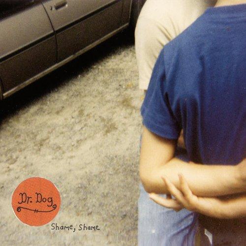 Shame, Shame (Deluxe Edition)