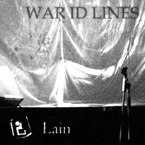 War Id Lines