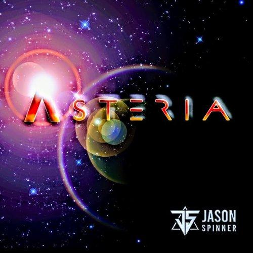 Asteria - Single