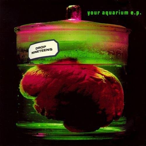 Your Aquarium EP
