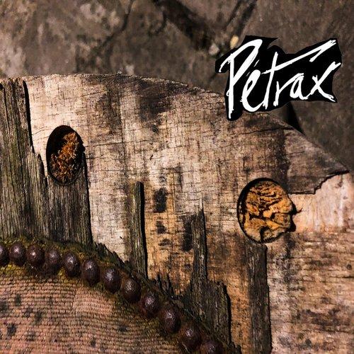 Petrax 03