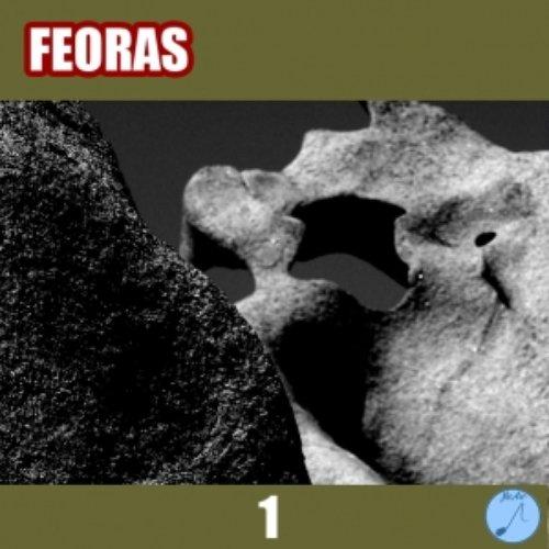 Feoras 1