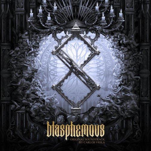 Blasphemous (Original Game Soundtrack)