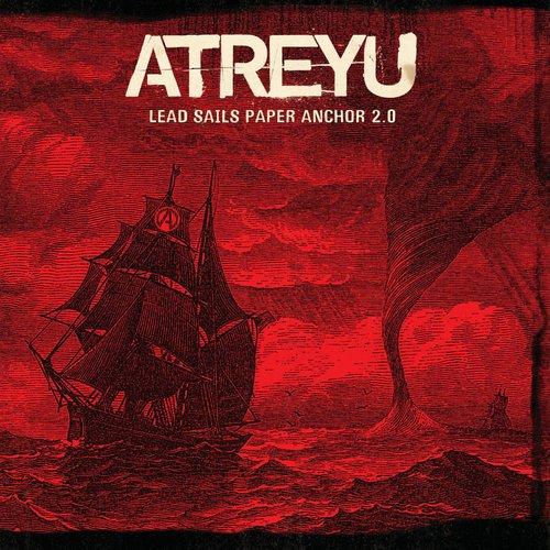 Lead Sails Paper Anchor 2.0