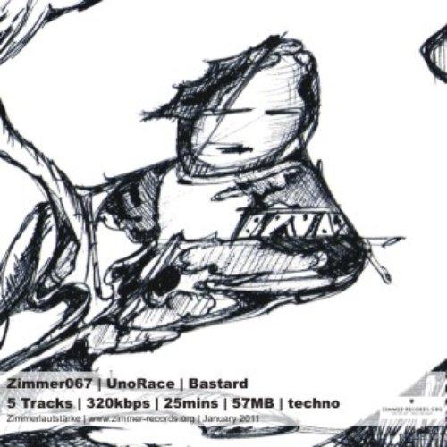Zimmer067 - Bastard