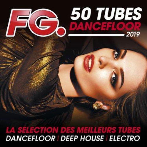 50 Tubes Dancefloor 2019