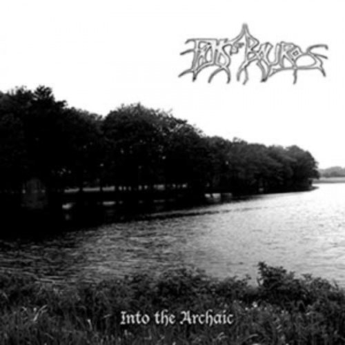 Into the Archaic