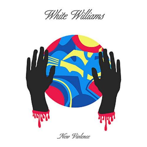 New Violence EP