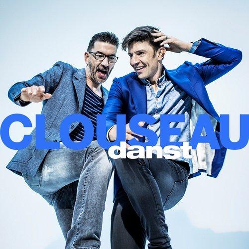 Clouseau Danst