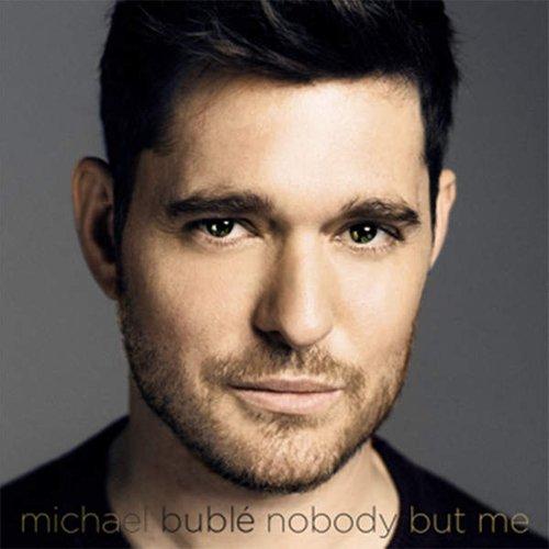 Nobody but Me (Deluxe Version)