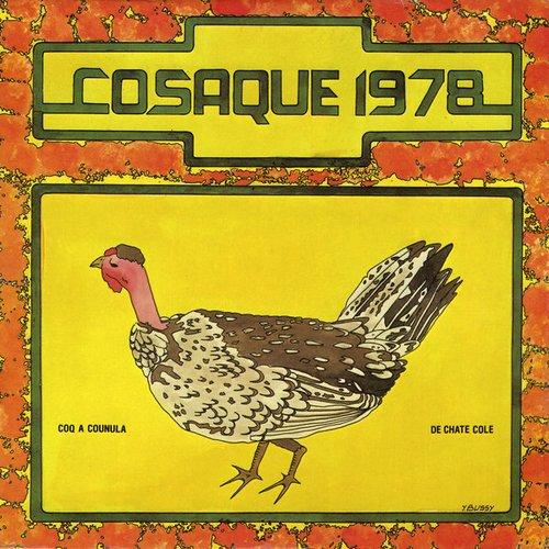 Cosaque 1978