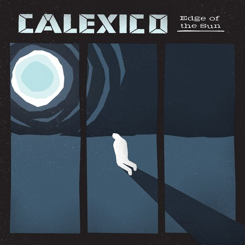Edge of the Sun (Deluxe Version)