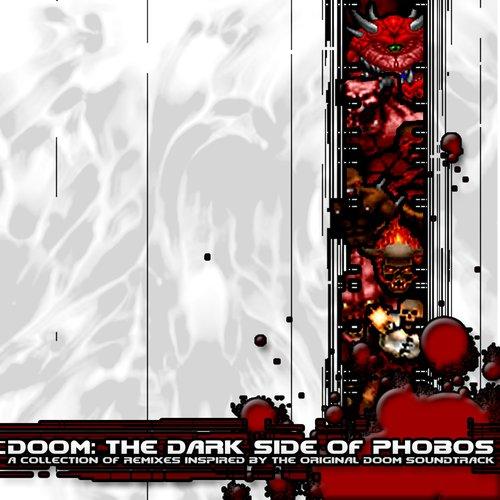 The Dark Side of Phobos - http://doom.ocremix.org