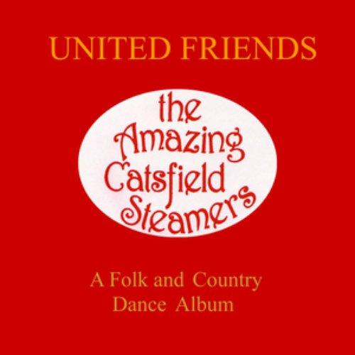 United Friends