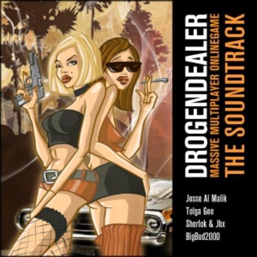 drugpusher soundtrack
