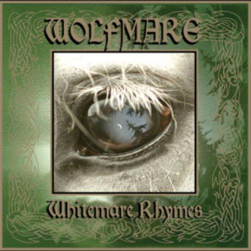 Whitemare Rhymes