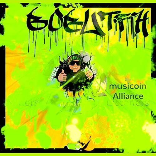 $musicoin Blockchain