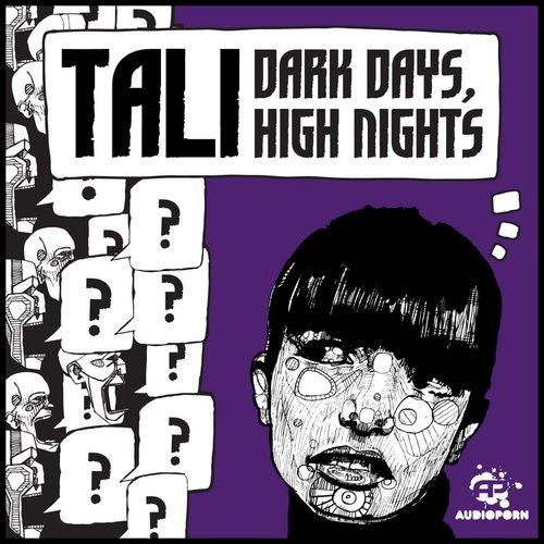 Dark Days, High Nights