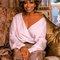 Tina Turner (Architectural Digest)