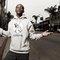 buddy-rapper-pharrel-miss-dimplez.jpg