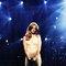 Lana Del Rey @ SNL