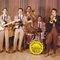 Herb Alpert and the Tijuana Brass_2.jpg