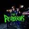 The PeaBrains.jpg
