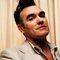 Morrissey Photo Shoot Los Angeles Dec 2004 9