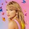 Taylor Swift // Lover