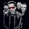 PNG U2