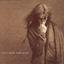 Patti Smith - Gone Again album artwork